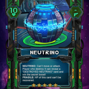 000-3-NEUTRINO-HEALTHY-WEB