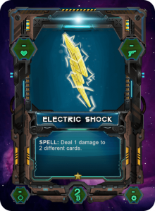 006-ELECTRIC-SHOCK-WEB