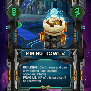 007-MINING-TOWER-WEB